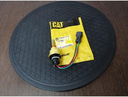 Датчик уровня охлаждающей жидкости 239-9957 Cat