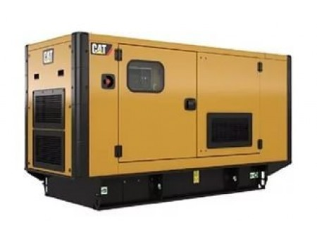 CATERPILLAR GE 110